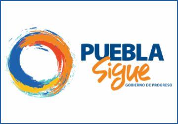 puebla.gob.mx