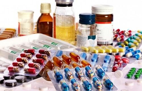 Medicamentos_para_la_Psoriasis