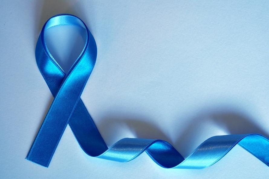 blue-ribbon-3778232_960_720