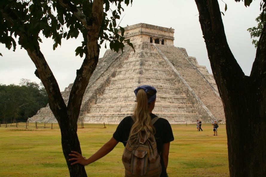 mexico-747333_960_720.jpg