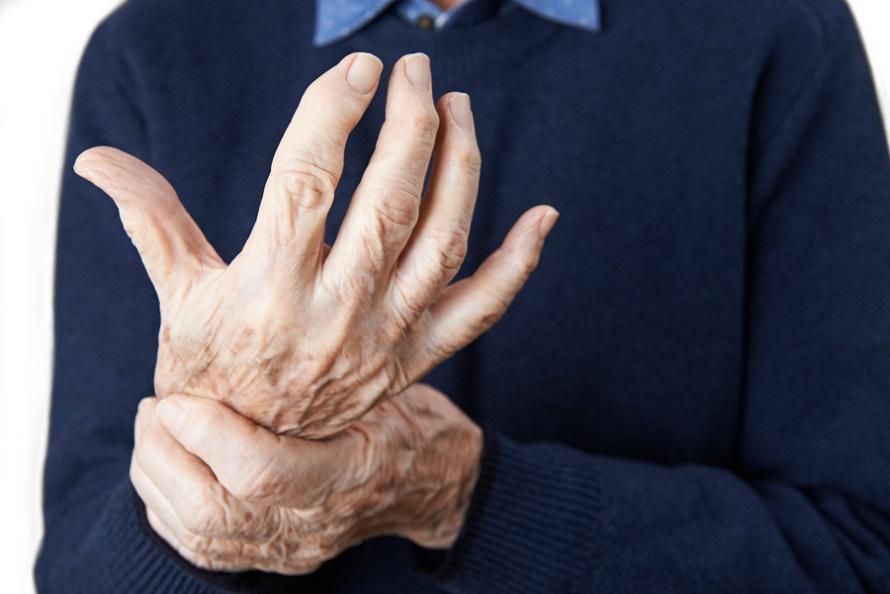 osteoartrosis 3.jpg