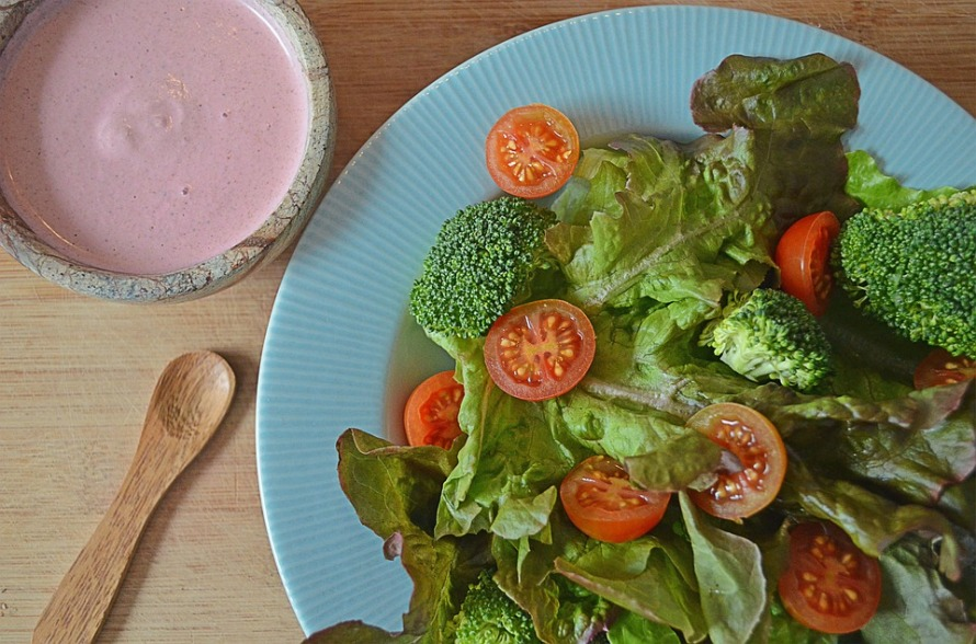salad-412162_960_720