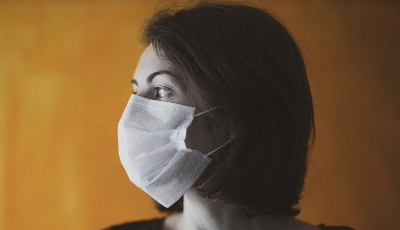 epidemic-5082455_960_720
